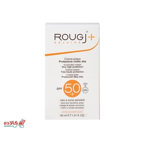 suncareen-anti-age +SPF50