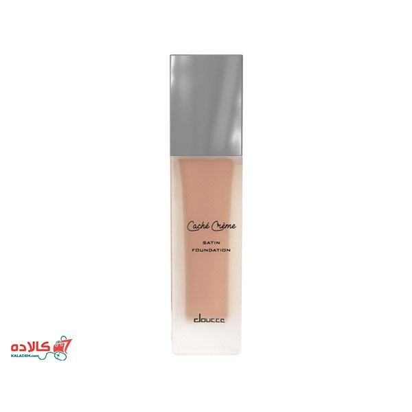 doucce-satin-foundation