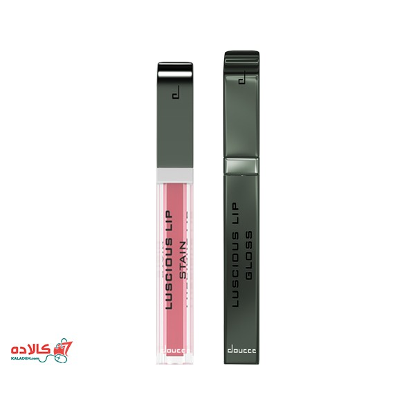durable-liquid-lipstick