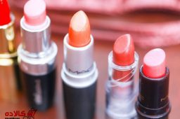 choosing-the-suitable-lipstick (2)