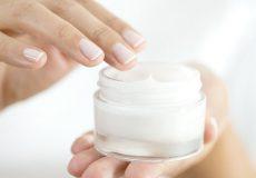 good-moisturizing-cream (3)