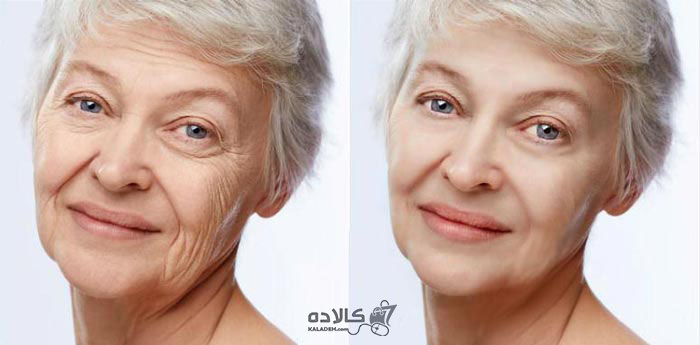 پوست پیر
