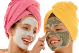 skin-cleaning (2)