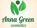 آنا گرین